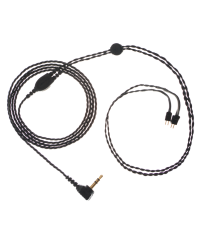 Cable 2 pin Earprotech®