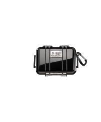 Peli MIcroCase 1020 Earprotech